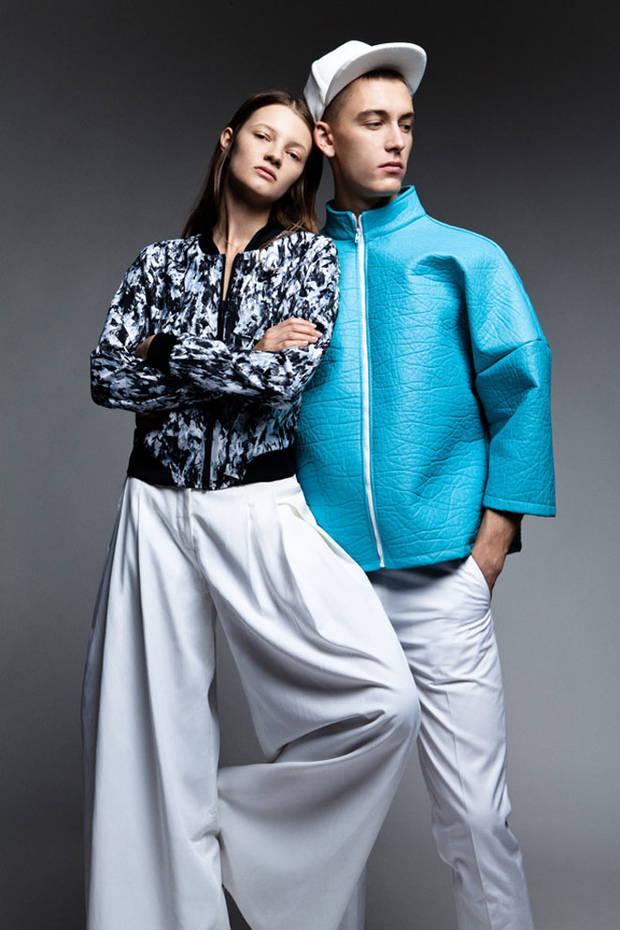 editorial-moda-vanidad-12