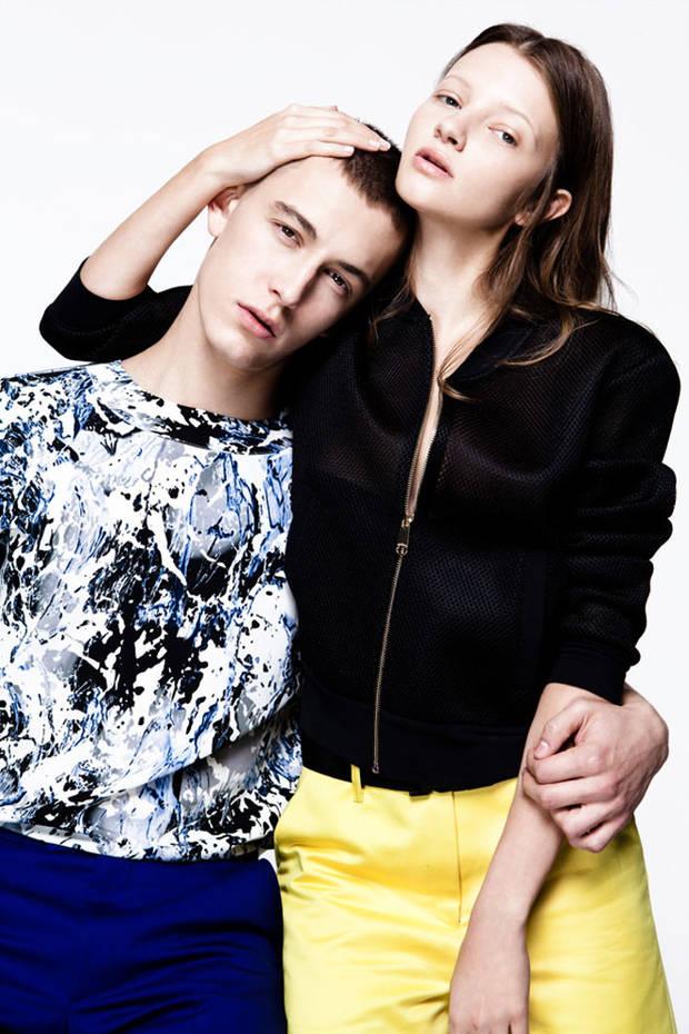 editorial-moda-vanidad-9