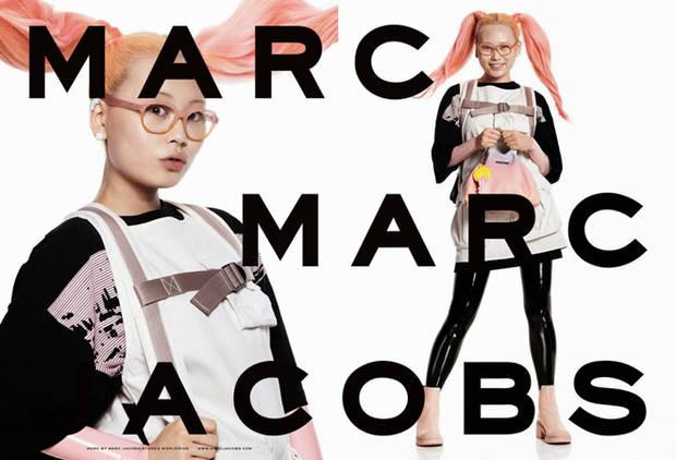 2000_MarcbyMarc_Vanidad