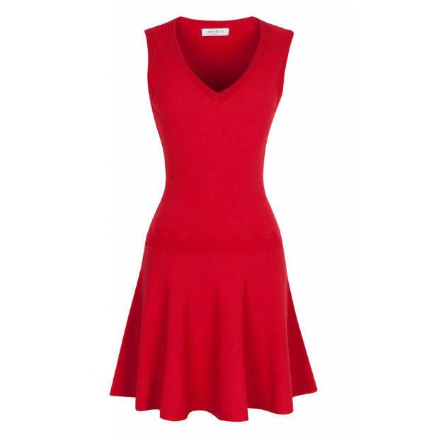 1. vestidos-san-valentin-vanidad