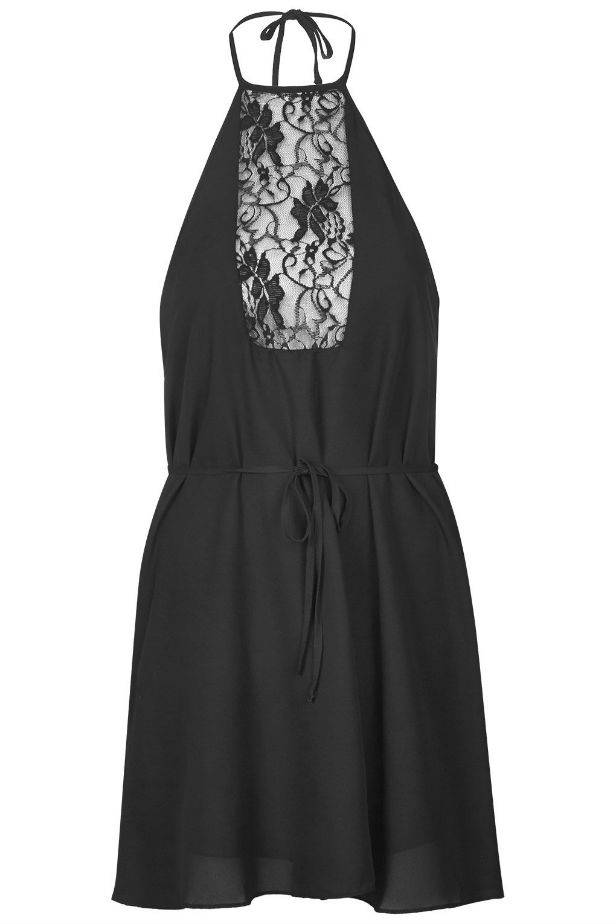 10. vestidos-san-valentin-vanidad