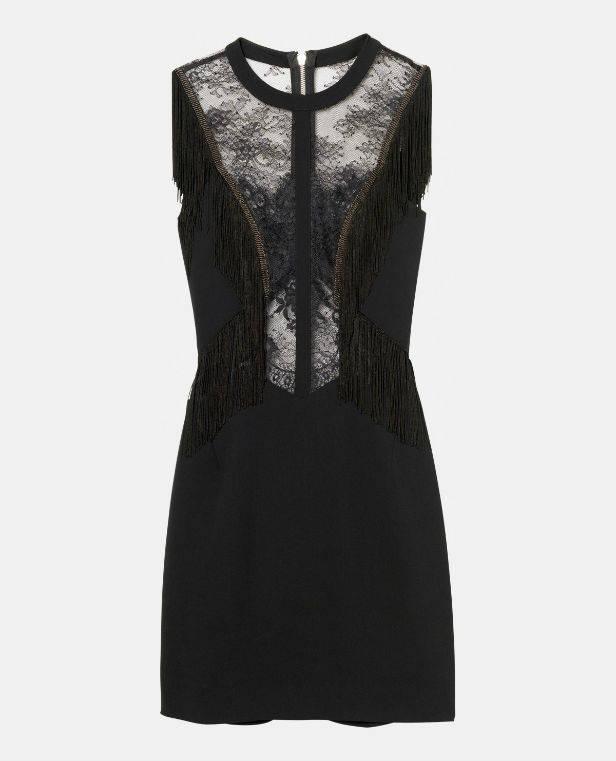 2.  vestidos-san-valentin-vanidad