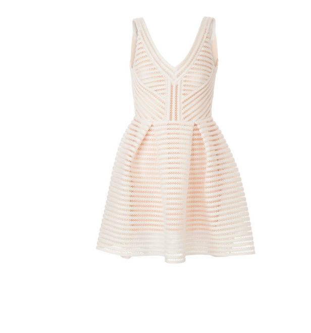 3  vestidos-san-valentin-vanidad