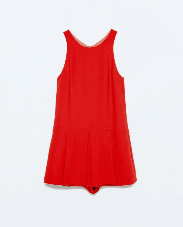 7. vestidos-san-valentin-vanidad