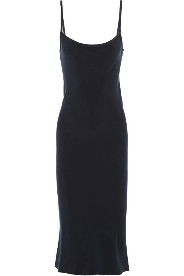 8. vestidos-san-valentin-vanidad