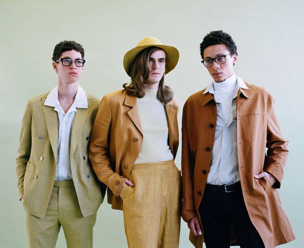 editorial-moda-vanidad-1