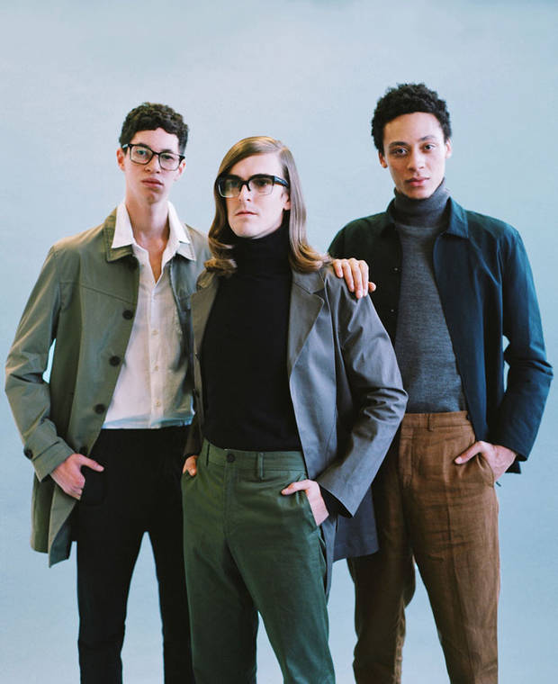 editorial-moda-vanidad-2