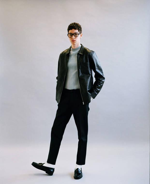 editorial-moda-vanidad-3