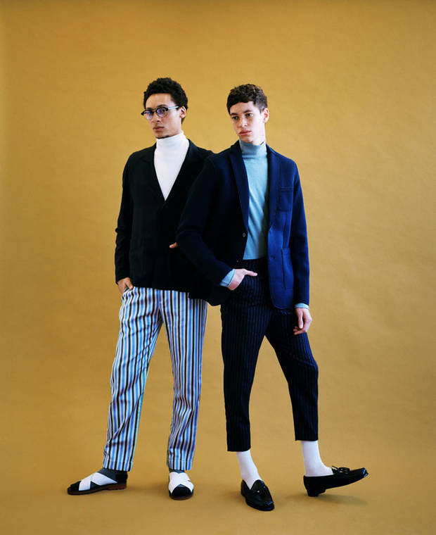 editorial-moda-vanidad-8
