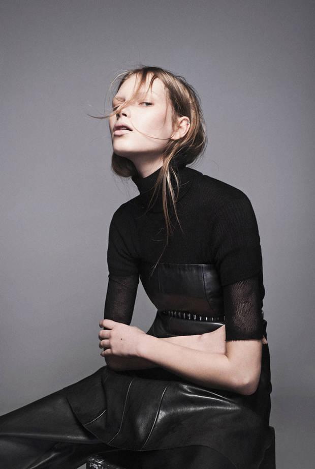 editorial-moda-vanidad-4