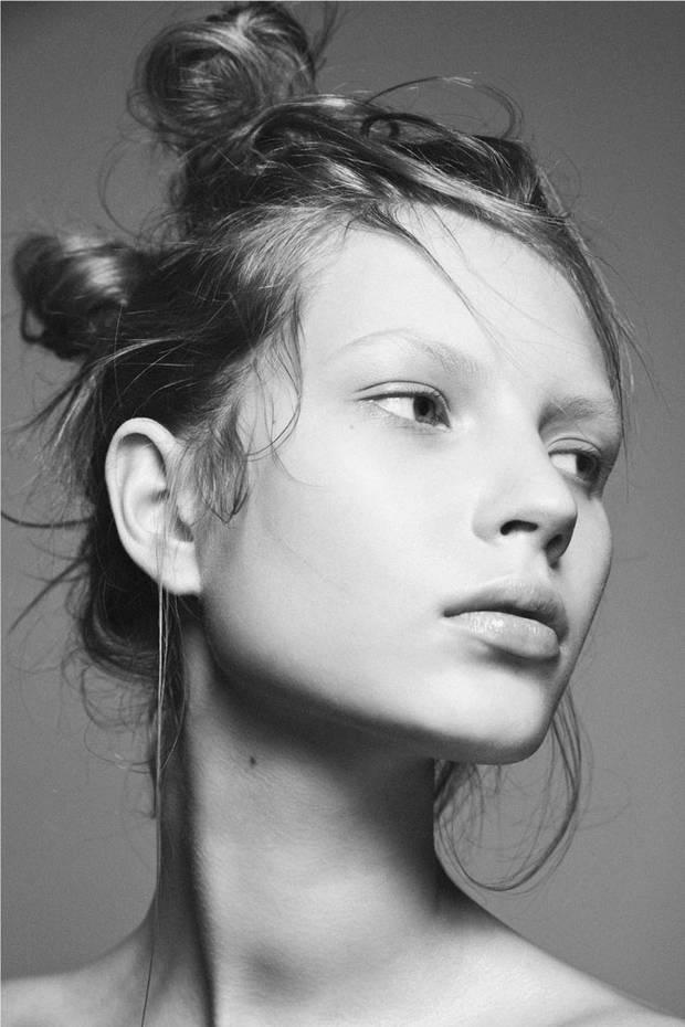 editorial-moda-vanidad-5