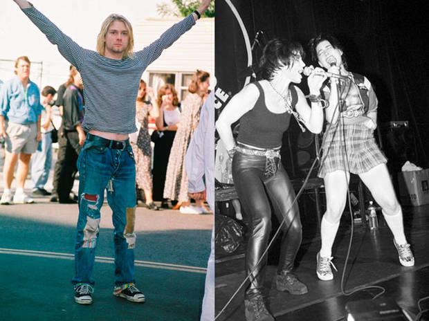 Converse_Kurt-Cobain-Bikini-Kill_Vanidad