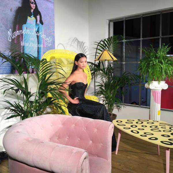 Miranda_Makaroff_LA_entrevista_2_