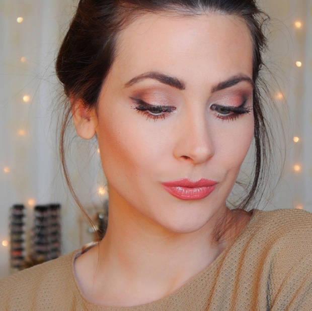 belleza_vanidad_lizy_p_makeup