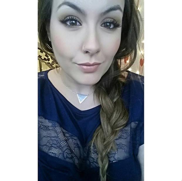 belleza_vanidad_reiishe