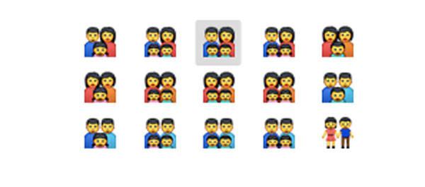 emojis-nuevos-vanidad-2