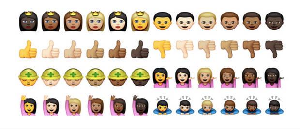 emojis-nuevos-vanidad-3