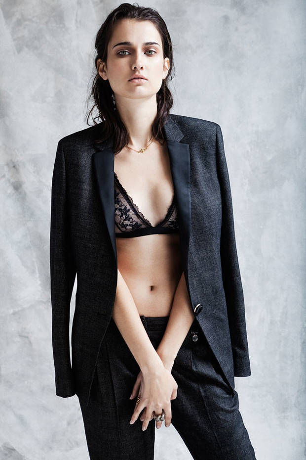 editorial-moda-negro-vanidad-1