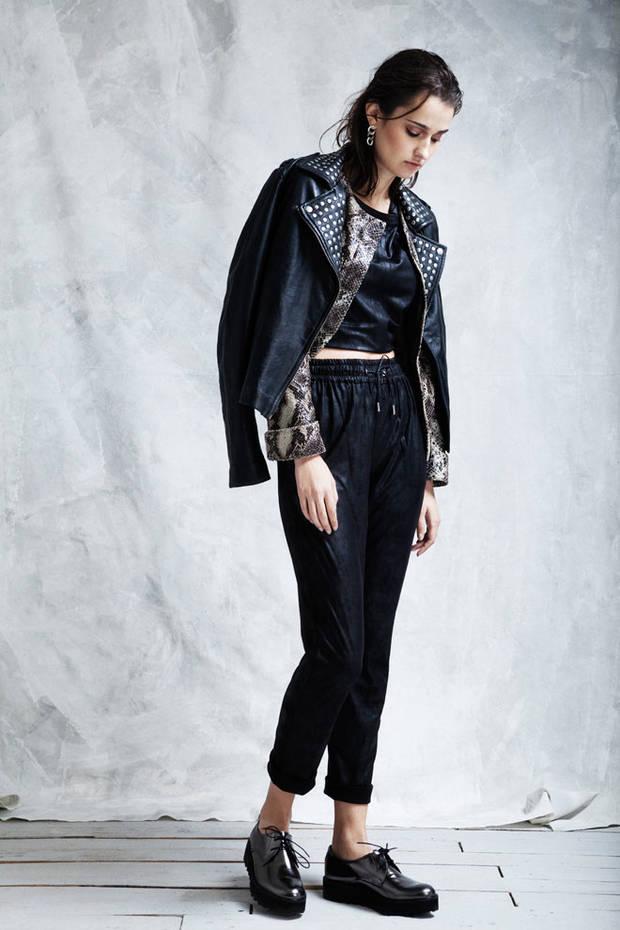 editorial-moda-negro-vanidad-2