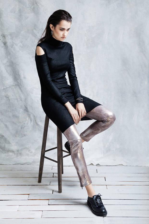 editorial-moda-negro-vanidad-3