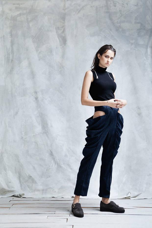 editorial-moda-negro-vanidad-4