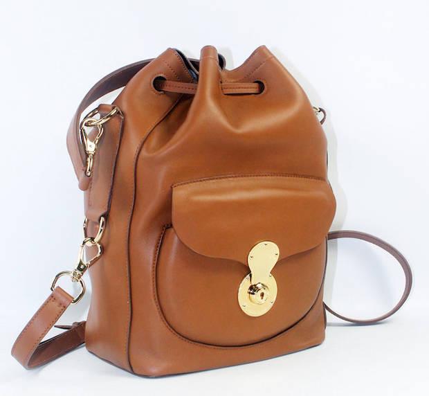 8_ralph-laure_vanidad-bolsos