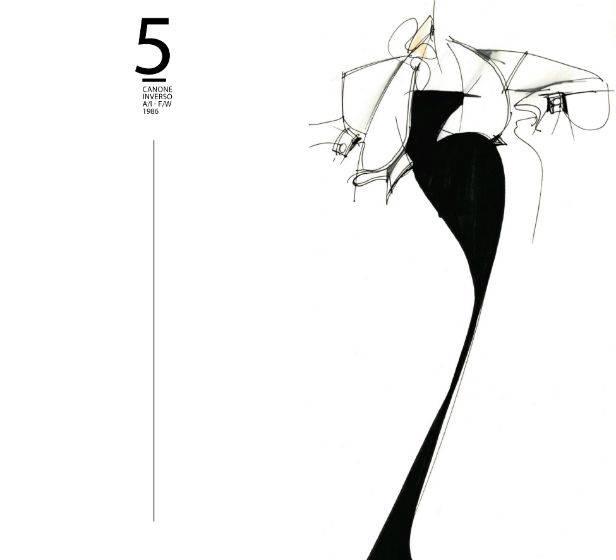 3 camisa-gianfranco-ferre-vanidad