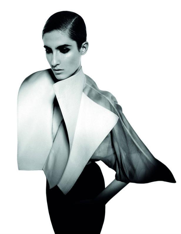 5 camisa-gianfranco-ferre-vanidad