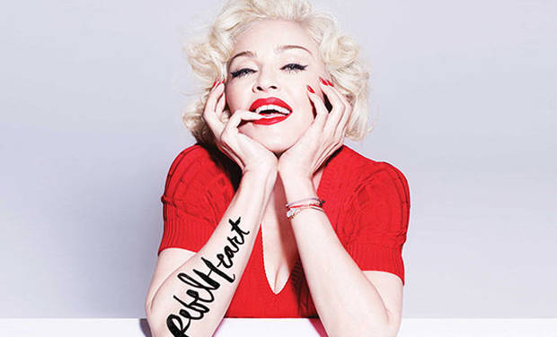 madonna-rebel-heart-vanidad