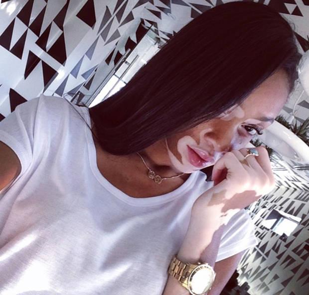 4WinnieHarlow_vanidad.jpg