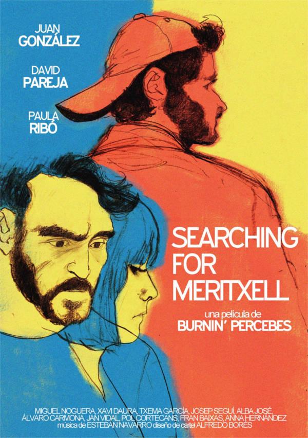 SearchingforMeritxell_Vanidad