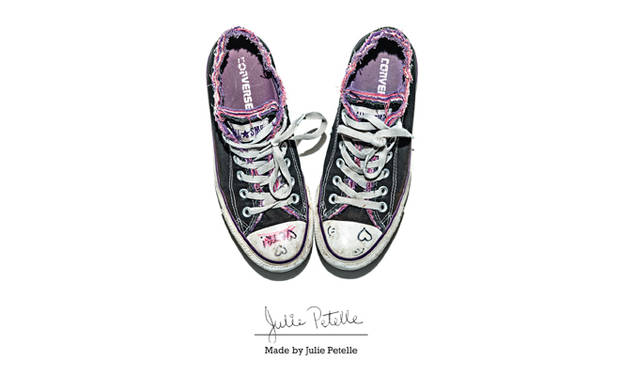 julie-petelle-converse-vanidad
