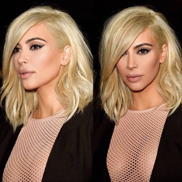 kimkardashian_rubioplatino_vanidad