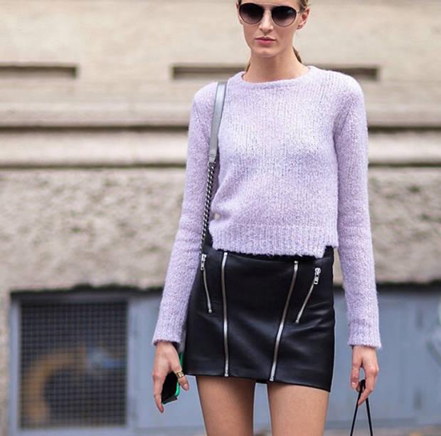 10_fashionweek_vanidad