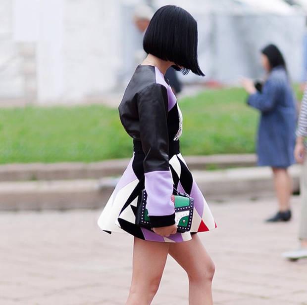 11_fashionweek_vanidad