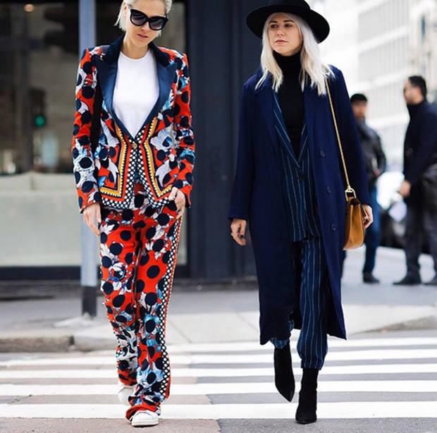 12_fashionweek_vanidad