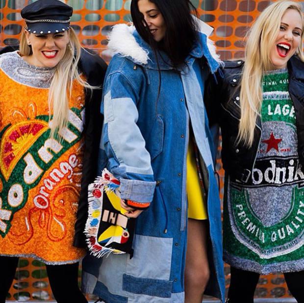 13_fashionweek_vanidad