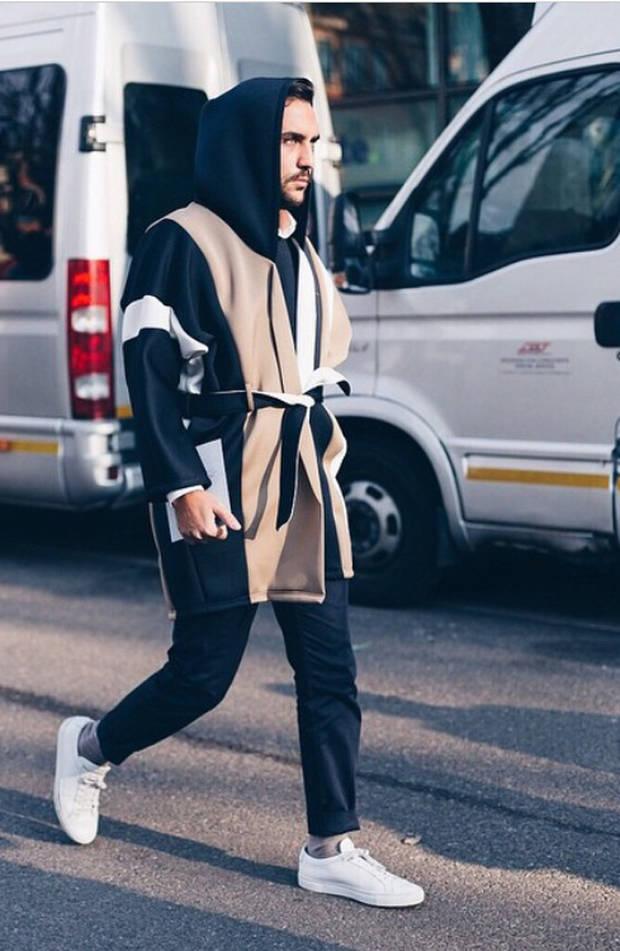 14_fashionweek_vanidad