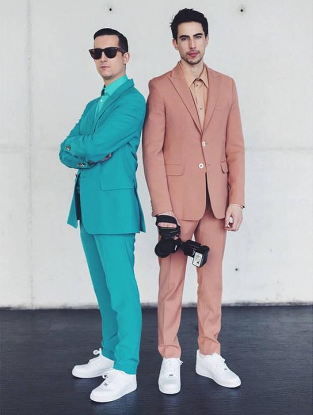 15_fashionweek_vanidad