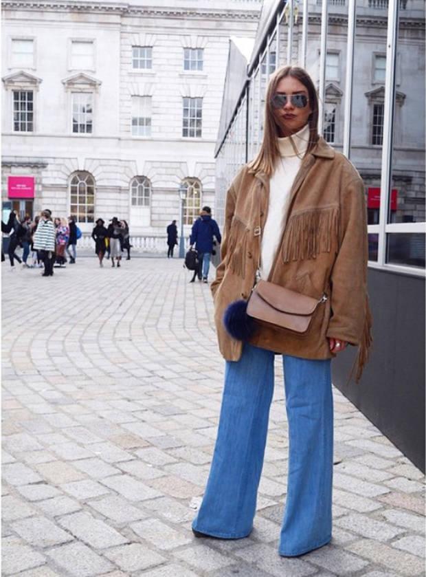 17_fashionweek_vanidad