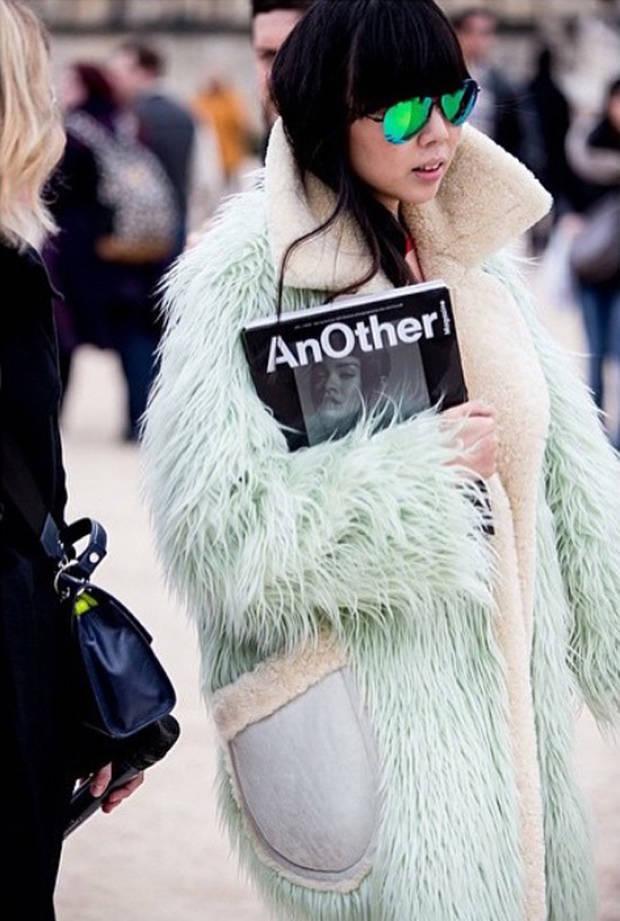 18_fashionweek_vanidad