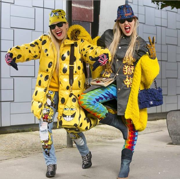 1_fashionweek_vanidad