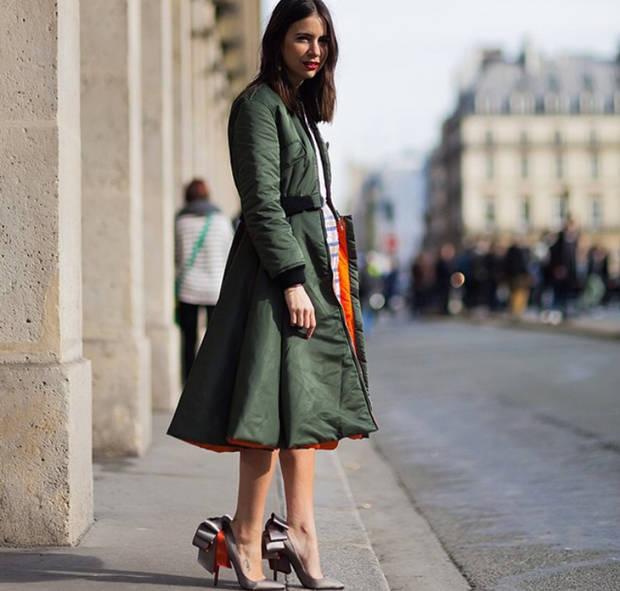 20_fashionweek_vanidad