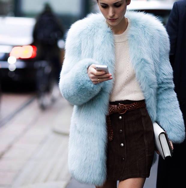 3_fashionweek_vanidad