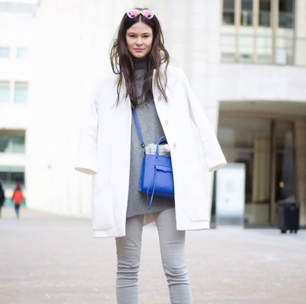 4_fashionweek_vanidad