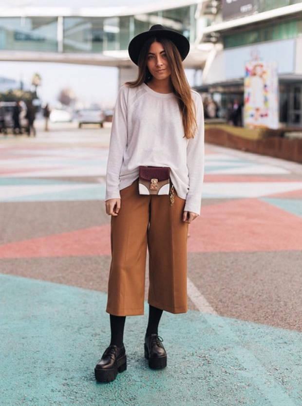 5_fashionweek_vanidad
