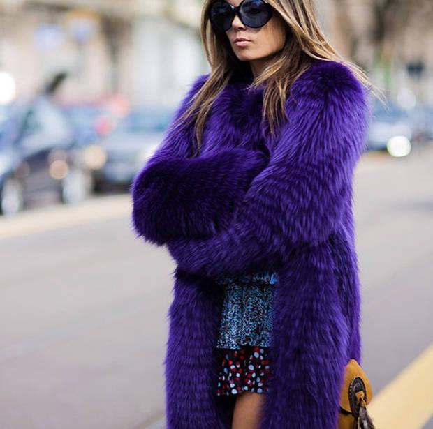 6_fashionweek_vanidad