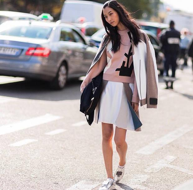 7_fashionweek_vanidad