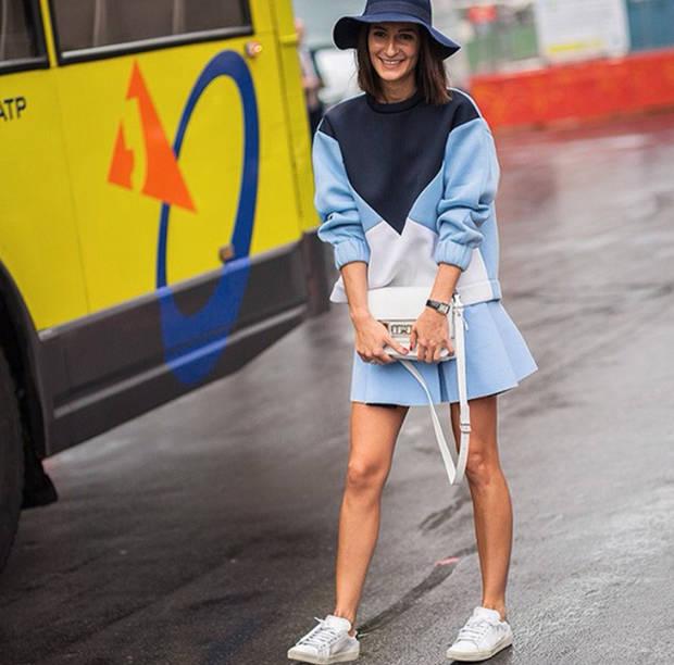 8_fashionweek_vanidad