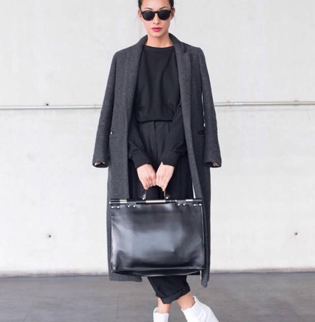 9_fashionweek_vanidad